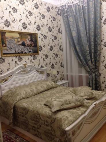 Pogostite.ru - LA SCALA НАРОДНАЯ (м. Таганская) #14