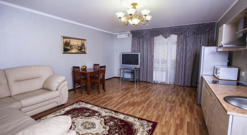 Pogostite.ru - Русь | г. Новороссийск | 1 линия | парковка | пляж | шведский стол #11