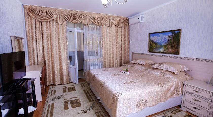 Pogostite.ru - Русь | г. Новороссийск | 1 линия | парковка | пляж | шведский стол #17
