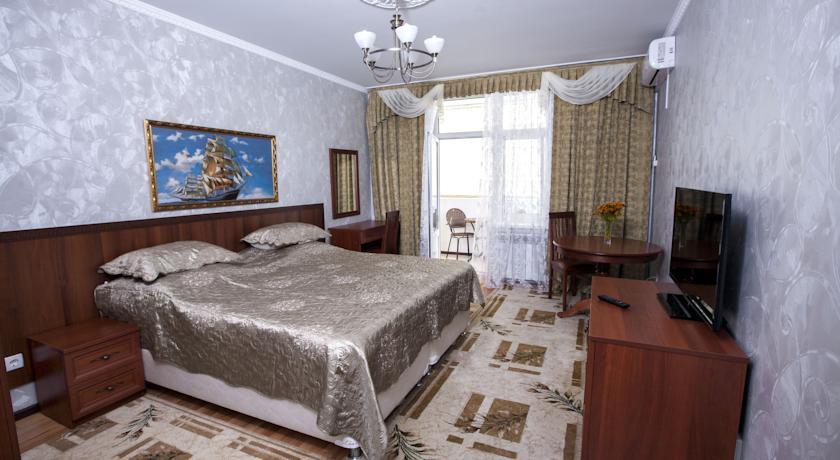 Pogostite.ru - Русь | г. Новороссийск | 1 линия | парковка | пляж | шведский стол #12