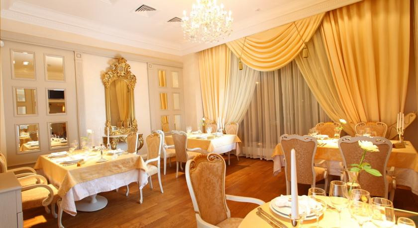 Pogostite.ru - Александровский | г. Владикавказ | в центре | турецкая баня | cемейные номера Wi Fi #11