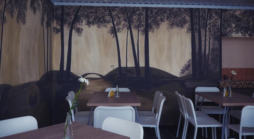 Pogostite.ru - Гостевой Дом Мелисса | г. Новороссийск | открытый бассейн | пляж | cауна #16