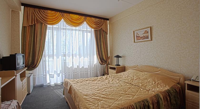 Pogostite.ru - Байкал | пос. Листвянка | баня | детская площадка #40