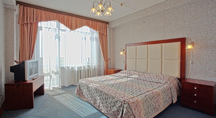 Pogostite.ru - Байкал | пос. Листвянка | баня | детская площадка #39