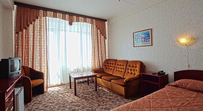 Pogostite.ru - Байкал | пос. Листвянка | баня | детская площадка #41