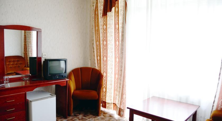 Pogostite.ru - Байкал | пос. Листвянка | Баня | Детская площадка #43