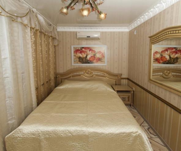 Pogostite.ru - Уют | г. Новороссийск | 10 минут  до моря | cауна | крытый бассейн #7