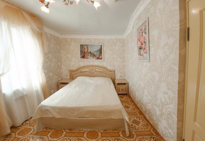 Pogostite.ru - Уют | г. Новороссийск | 10 минут  до моря | cауна | крытый бассейн #15