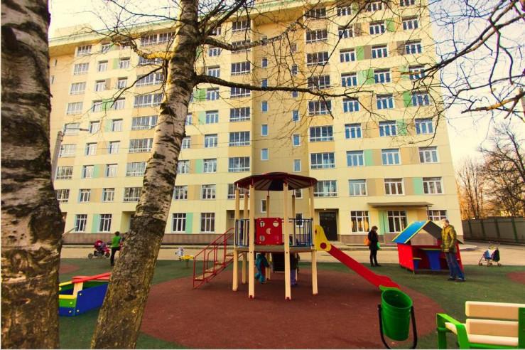 Pogostite.ru - АДАМАС | г. Хотьково | бесплатная парковка #9