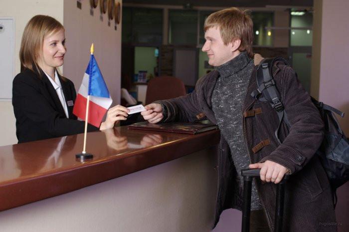 Pogostite.ru - ИРКУТСК (г. Иркутск, центр, на берегу Ангары) #3
