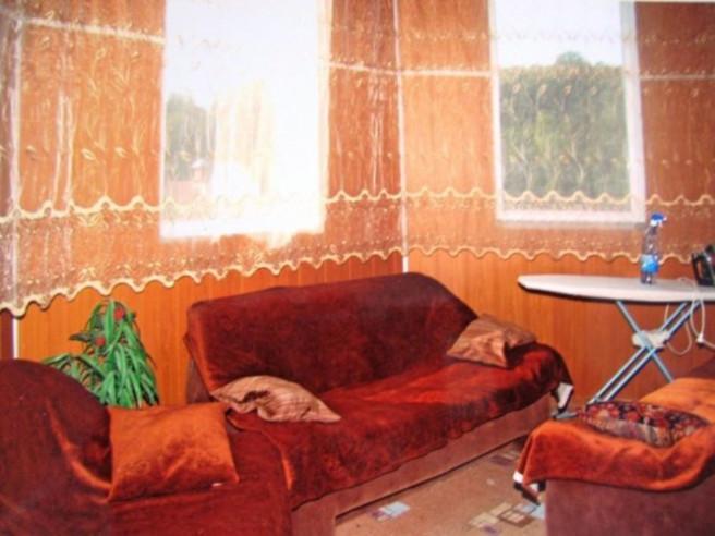 Pogostite.ru - ГОСТЕВОЙ ДОМ У ТЕТИ ЛЮДЫ | Лоо | Семейные номера #10