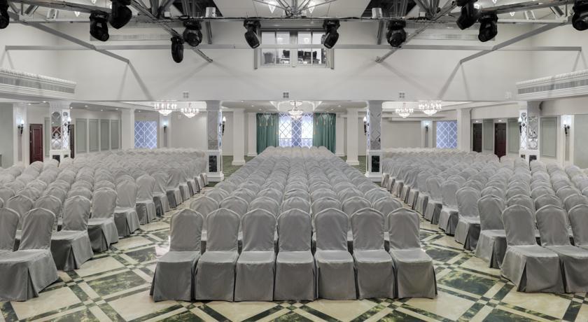 Pogostite.ru - Малахит | г. Челябинск | СПА центр | сауна - баня | бассейн #32