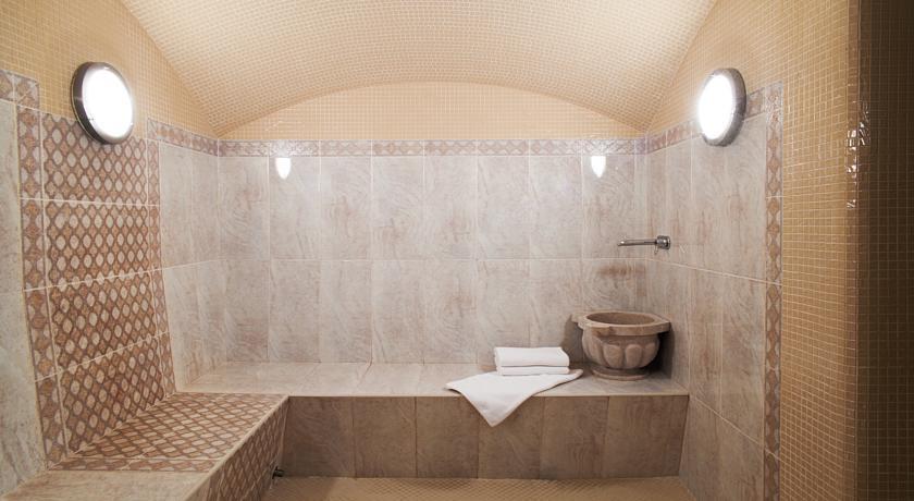 Pogostite.ru - Малахит | г. Челябинск | СПА центр | сауна - баня | бассейн #27
