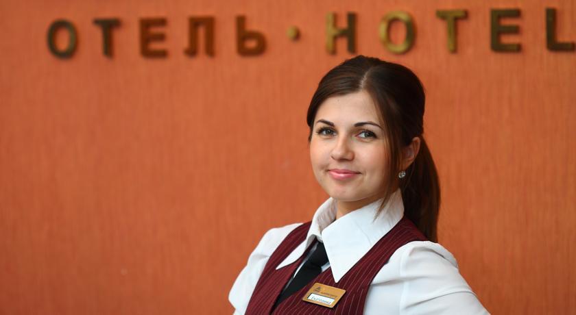 Pogostite.ru - Европа | г. Иркутск | Рядом с центральным парком | Фитнес-центр #3