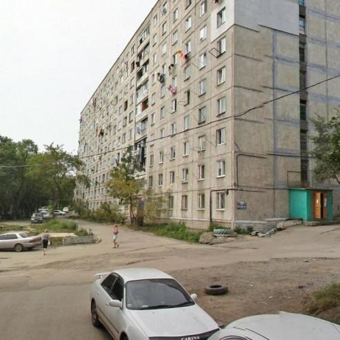 Pogostite.ru - ВАРИАНТ | г. Владивосток | порт Золотой Рог | сауна | караоке | парковка #35