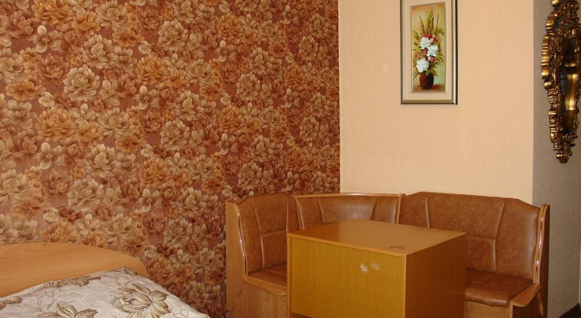 Pogostite.ru - ВАРИАНТ | г. Владивосток | порт Золотой Рог | сауна | караоке | парковка #21