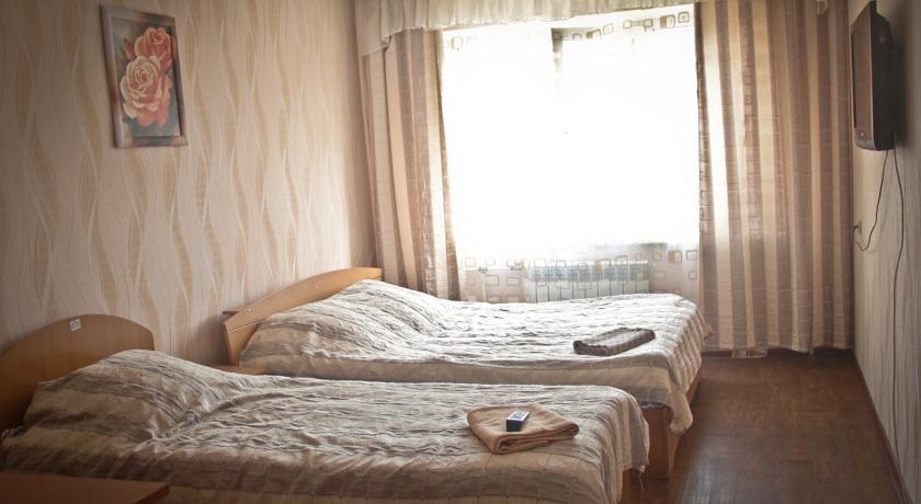 Pogostite.ru - ВАРИАНТ | г. Владивосток | порт Золотой Рог | сауна | караоке | парковка #30