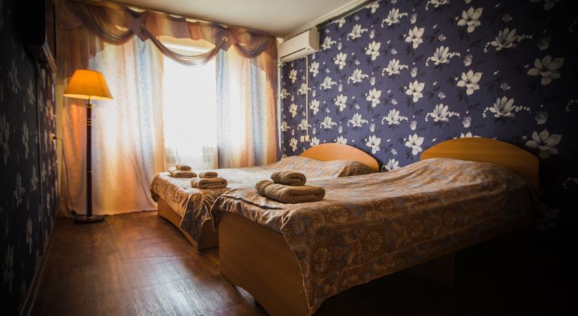 Pogostite.ru - ВАРИАНТ | г. Владивосток | порт Золотой Рог | сауна | караоке | парковка #17