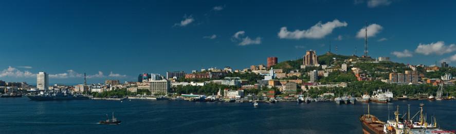 Pogostite.ru - ВАРИАНТ | г. Владивосток | порт Золотой Рог | сауна | караоке | парковка #1
