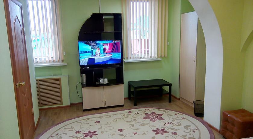 Pogostite.ru - Филин и Сова | г. Владивосток | Сквер имени Семенова | Парковка #37
