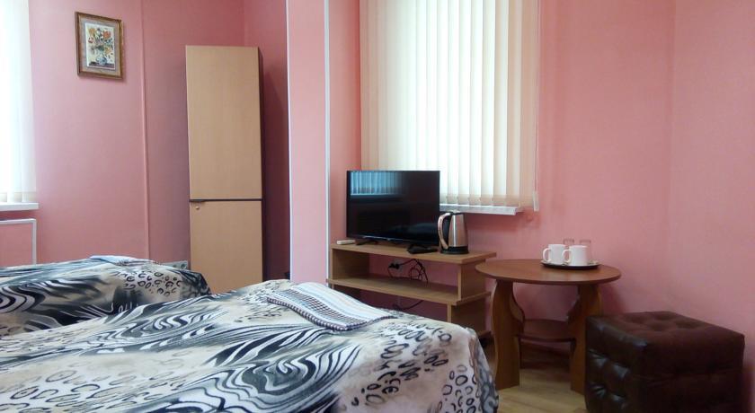 Pogostite.ru - Филин и Сова | г. Владивосток | Сквер имени Семенова | Парковка #11