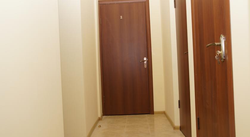 Pogostite.ru - СПОКОЙНОЙ НОЧИ | м. Авиамоторная | кухня | парковка #14