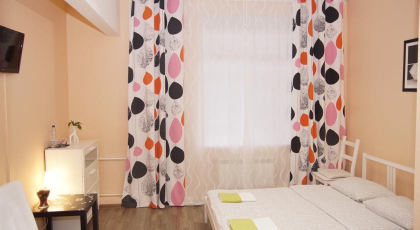 Pogostite.ru - СПОКОЙНОЙ НОЧИ | м. Авиамоторная | кухня | парковка #41