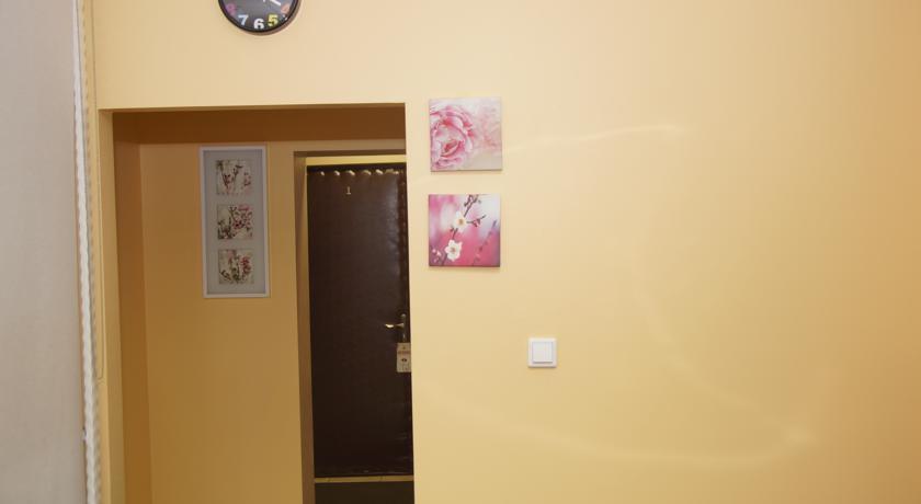 Pogostite.ru - СПОКОЙНОЙ НОЧИ | м. Авиамоторная | кухня | парковка #10
