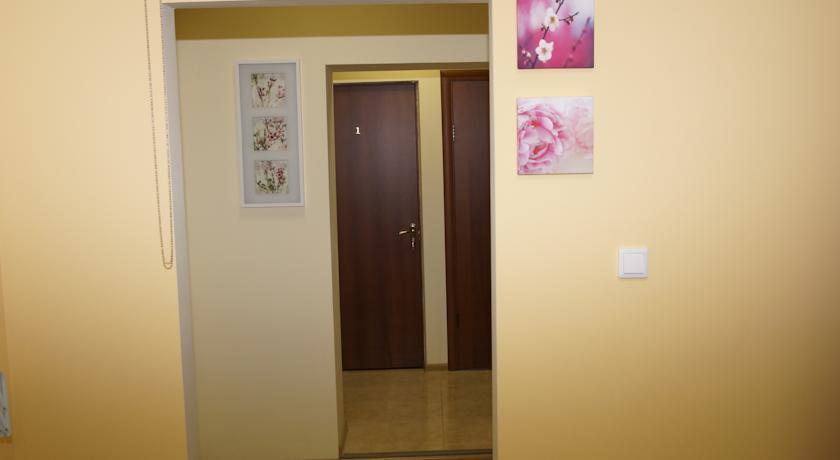 Pogostite.ru - СПОКОЙНОЙ НОЧИ | м. Авиамоторная | кухня | парковка #11