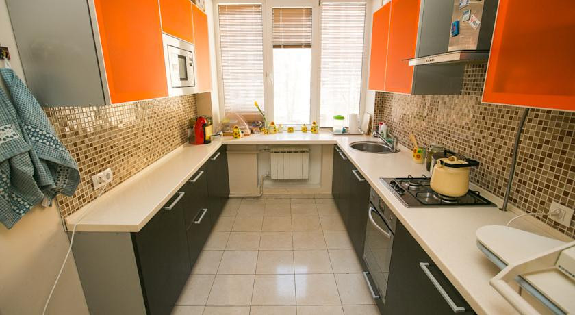 Pogostite.ru - ВЕРСАЛЬ НА АРБАТЕ | м. Арбатская | кухня | массаж #5