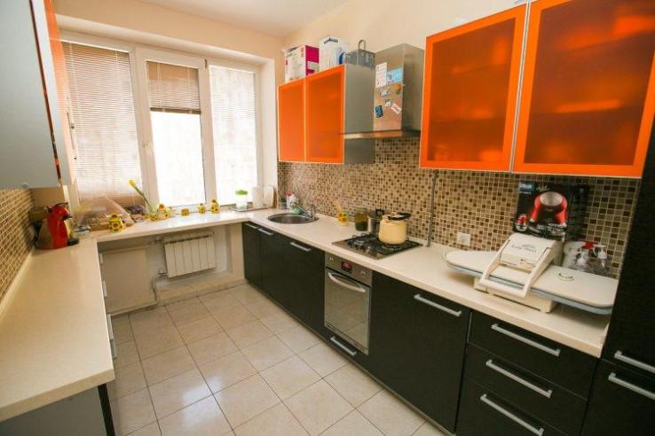 Pogostite.ru - ВЕРСАЛЬ НА АРБАТЕ | м. Арбатская | кухня | массаж #4