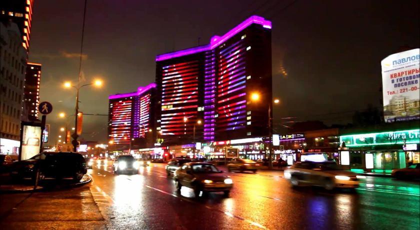 гостиница на час отель на час