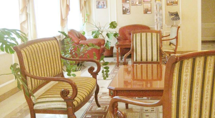 Pogostite.ru - GARDEN HOUSE #2