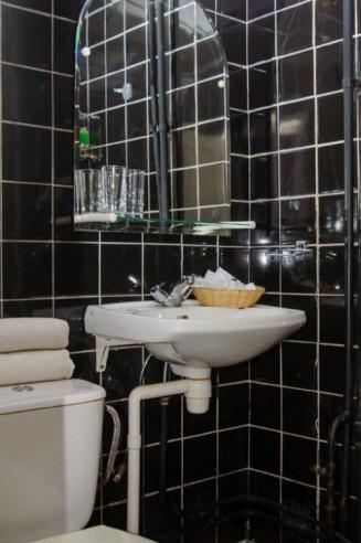 Pogostite.ru - Парк Отель КАНТРИ (Финский залив) #36