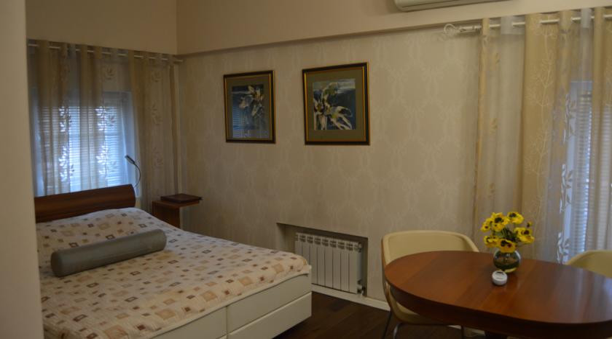 Pogostite.ru - ПРЕМИУМ PREMIUM HOTEL | г. Казань #21