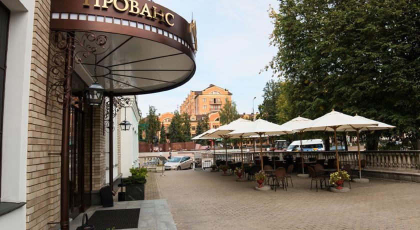 Pogostite.ru - ТАТЬЯНА ПРОВАНС | г. Звенигород | СПА | бассейн | cауна #3