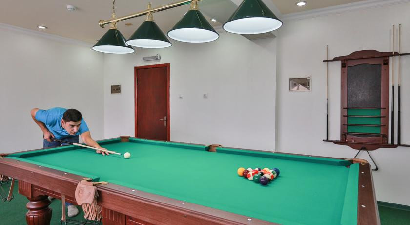 Pogostite.ru - Абу Даги | г. Махачкала | хамам | бассейн | джакузи | бассейн #37