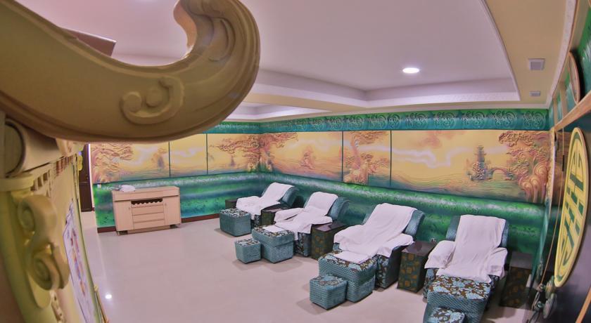 Pogostite.ru - Абу Даги | г. Махачкала | хамам | бассейн | джакузи | бассейн #34
