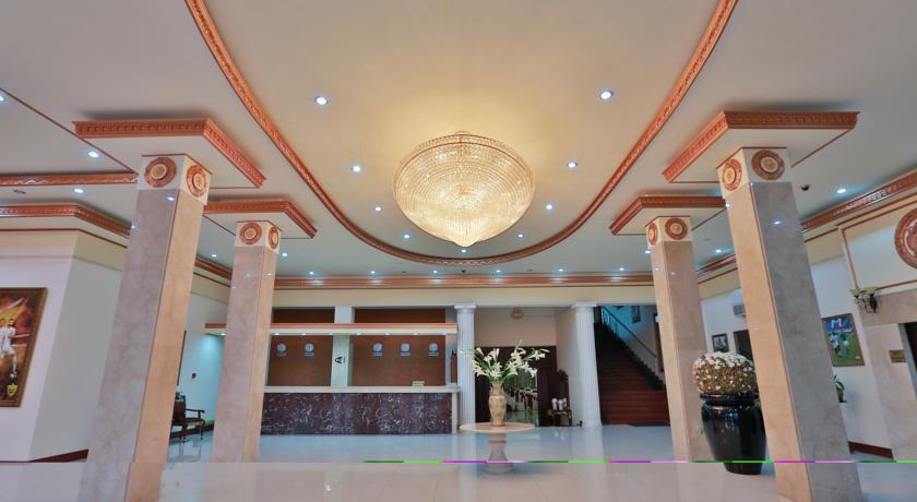 Pogostite.ru - Абу Даги | г. Махачкала | хамам | бассейн | джакузи | бассейн #2