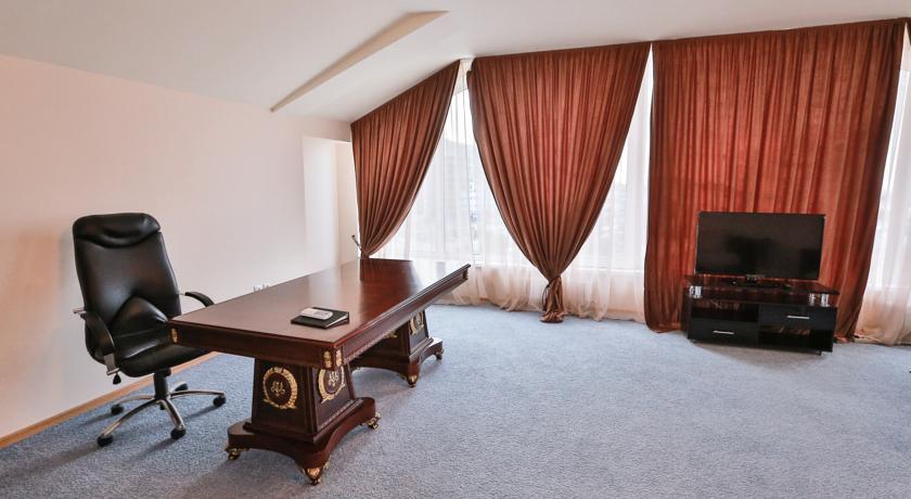 Pogostite.ru - Абу Даги | г. Махачкала | хамам | бассейн | джакузи | бассейн #27