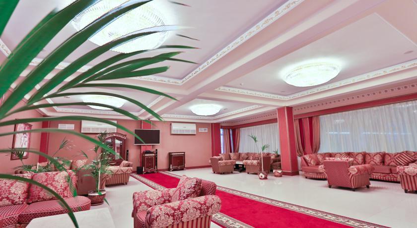 Pogostite.ru - Абу Даги | г. Махачкала | хамам | бассейн | джакузи | бассейн #8