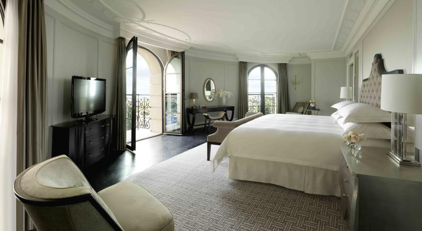 Pogostite.ru - Four Seasons Hotel Baku - Фо Сизонс Хотел Баку | исторический центр | бассейн #11