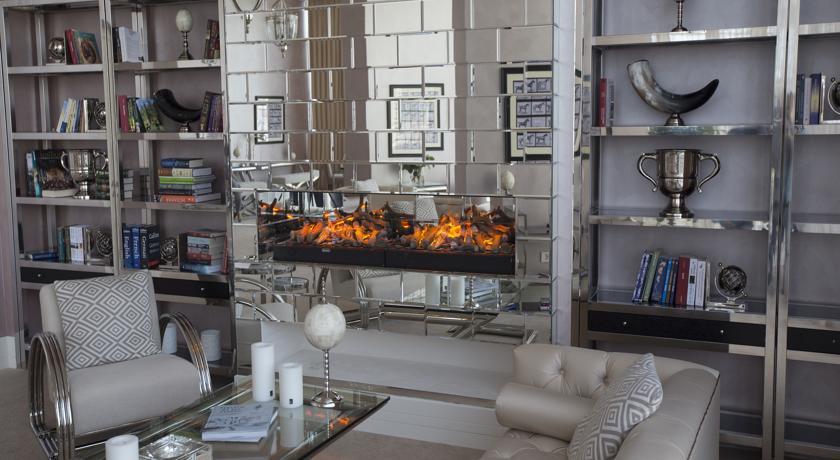 Pogostite.ru - Qafgaz Baku Sport Hotel - Кафгаз Баку Спорт | баня - сауна | парковка #17