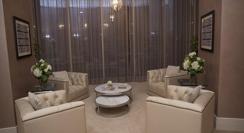 Pogostite.ru - Qafgaz Baku Sport Hotel - Кафгаз Баку Спорт | баня - сауна | парковка #31