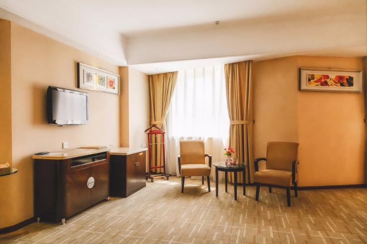 Pogostite.ru - Renion Hills - Рейньйон Хиллс | г. Алматы | бесплатный транфер по городу / аэропорт #27