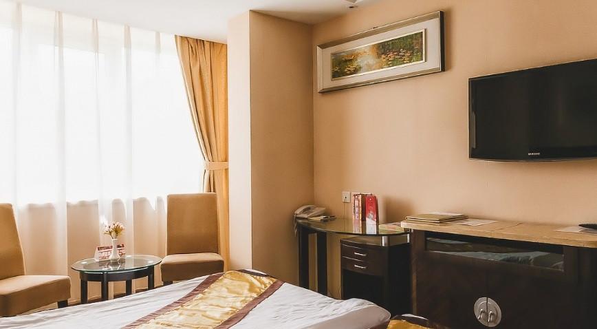 Pogostite.ru - Renion Hills - Рейньйон Хиллс | г. Алматы | бесплатный транфер по городу / аэропорт #22