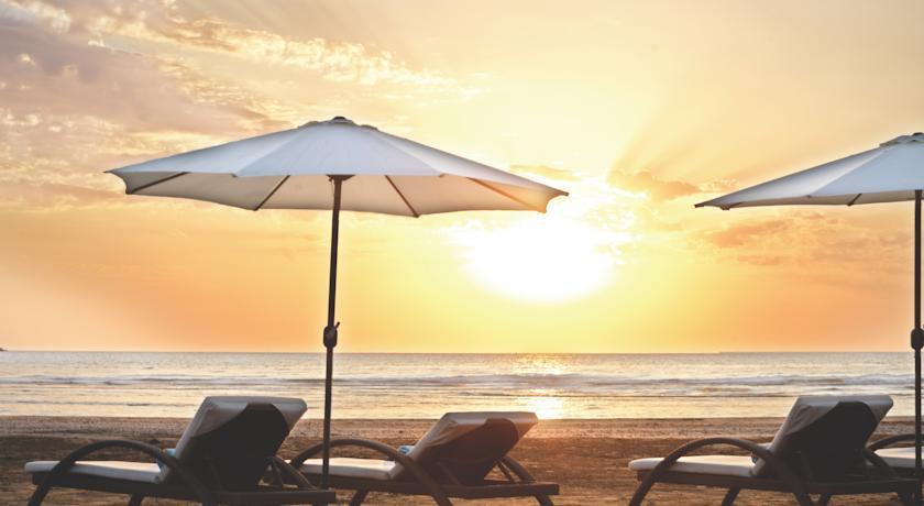 Pogostite.ru - Jumeirah Bilgah Beach/Джумериан Билга Бич (г. Баку, возле побережья Каспийского моря) #4