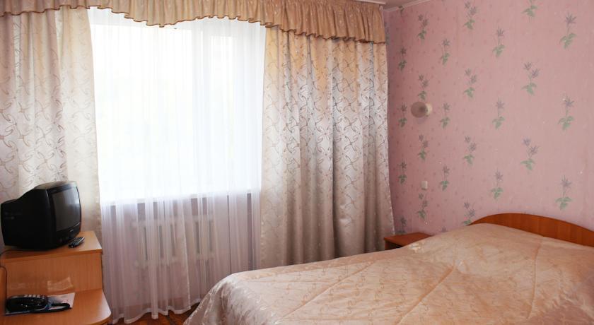 Pogostite.ru - ТУРИСТ   Белоруссия, г. Гомель   СПА-процедуры #44