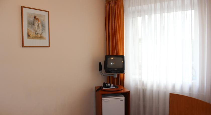 Pogostite.ru - ТУРИСТ | Белоруссия, г. Гомель | СПА-процедуры #11