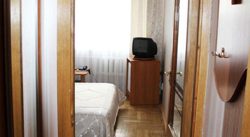 Pogostite.ru - ТУРИСТ   Белоруссия, г. Гомель   СПА-процедуры #26